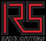 Radik-Systems