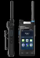 csm_Hytera-multi-mode_advanced-radios_neu_1157ba2f32.png